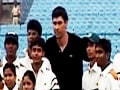 New Zealand to give Indian students sports scholarships