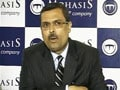 Earnings review: MphasiS Q3 results