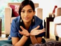 Sonam Kapoor's make-up must haves