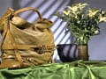 Video: A look at hottest hand bags this season