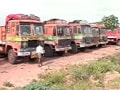 Video : Bellary mining ban: The impact