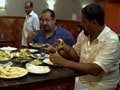 Rocky, Mayur's delectable delights in Thiruvananthapuram