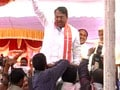 Video : Congress loses Telangana by-polls