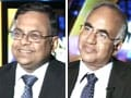 Video: Indian business conditions volatile: TCS