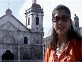 Philippines: Treasure Islands
