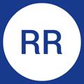 IPL 2018: Rajasthan Royals vs Royal Challengers Bangalore Live Score