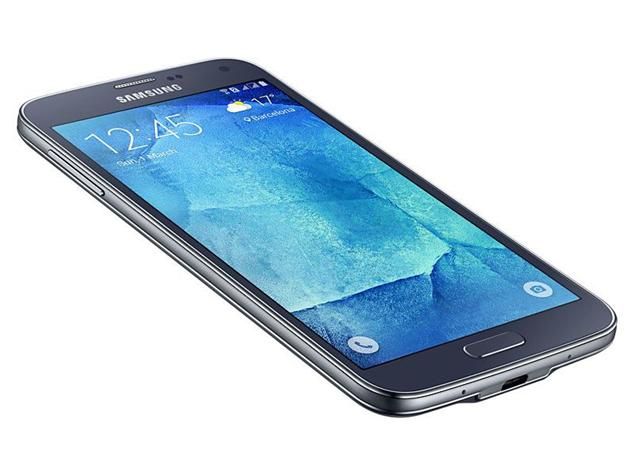 samsung galaxy s5 neo price in india specifications. Black Bedroom Furniture Sets. Home Design Ideas