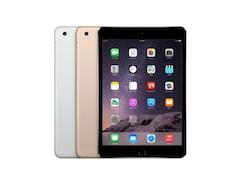 Apple iPad mini 3 Wi Fi