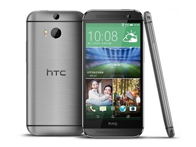 Htc One  M8 Eye  Price In India  Specifications