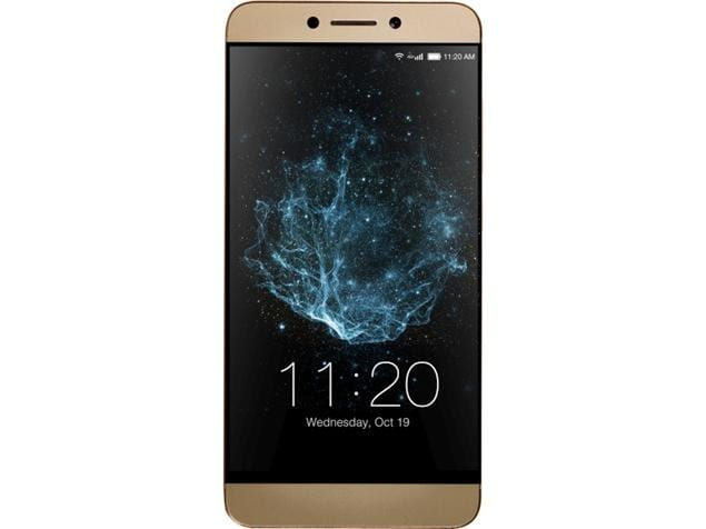 LeEco Le S3 Price in India, Specifications, Comparison (12th August