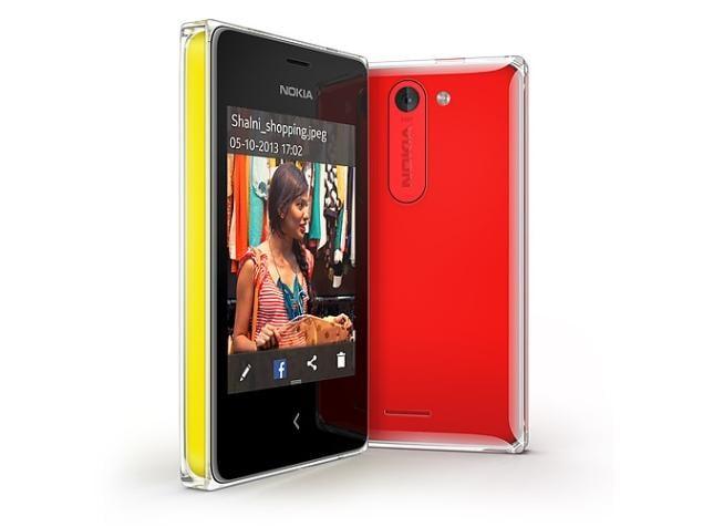Nokia asha 501 mobile whatsapp download