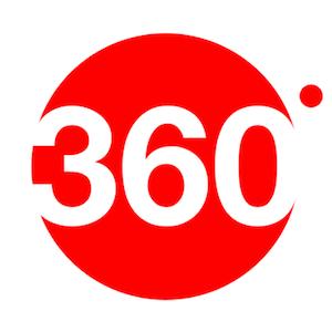 Gadgets 360 Staff