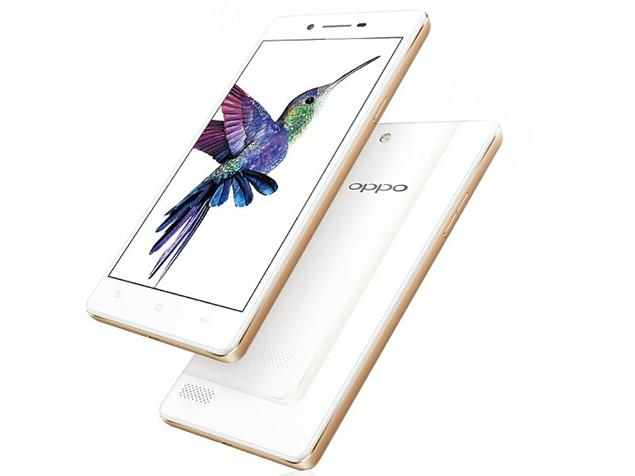 Oppo neo 7 price specifications features comparison oppo neo 7 reheart Gallery