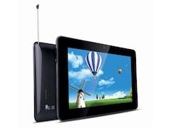 iBall Slide 3G 9017 D50