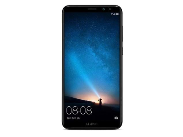 Honor 9i price in India