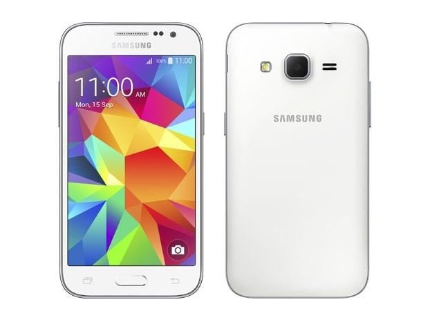 Image Result For Samsung Galaxy S Neo Review