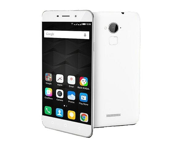 b75bc5a05 Coolpad Note 3 price in India ...
