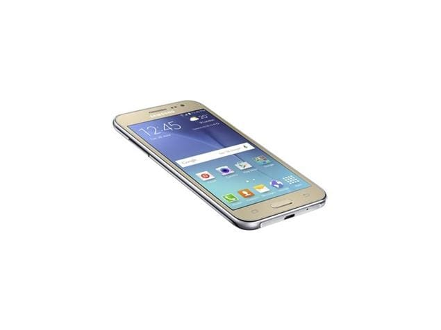 Samsung Galaxy J2 Price Specifications Features Comparison
