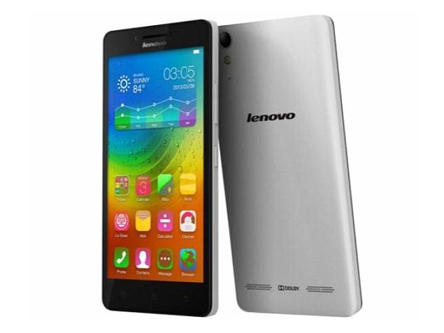 lenovo a6000 price specifications features  parison