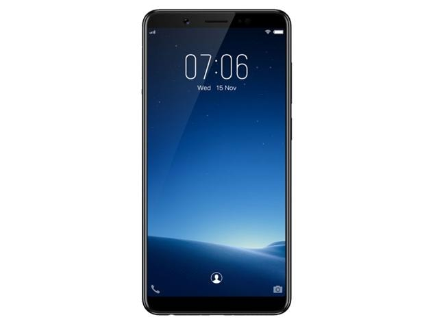 best service ff6ff 30cd8 Vivo V7