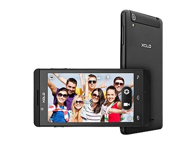 Image result for Xolo Q710s