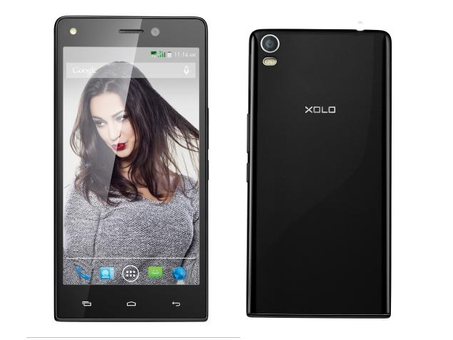 Image result for Xolo Q1020