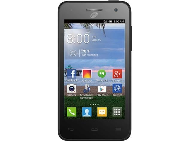 Alcatel Onetouch Pop Star Lte Price Specifications