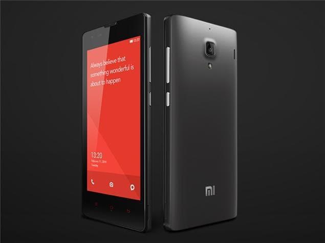 Xiaomi Mi 1s Price Specifications Features Comparison