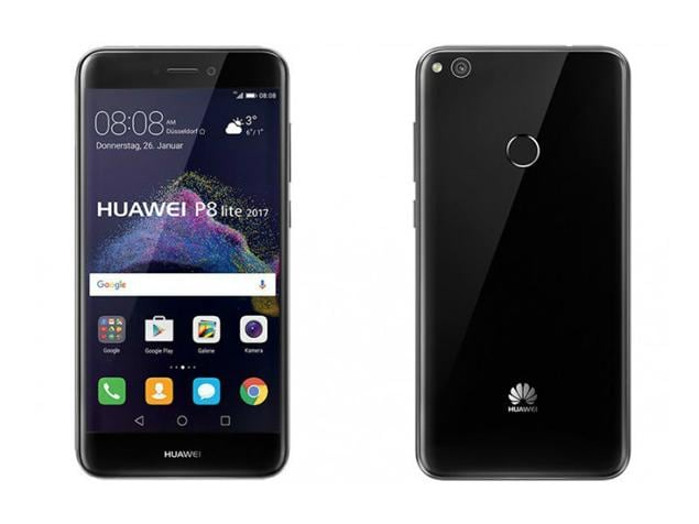 huawei phones price list 2017. p8 lite (2017) huawei phones price list 2017 e