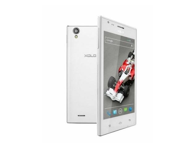 xolo a600 price specifications features comparison