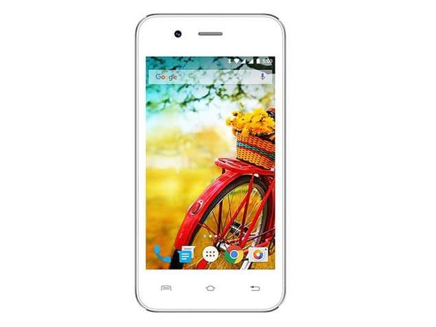 Alcatel mobile upgrade s 413 download