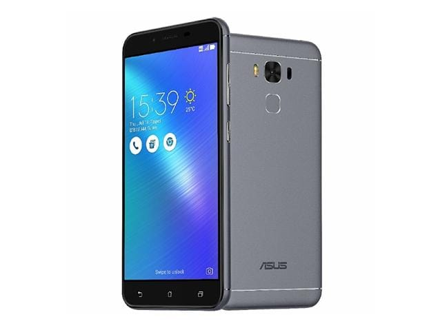 Asus zenfone 3 max zc553kl price specifications features comparison asus zenfone 3 max zc553kl stopboris Image collections