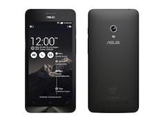 Asus ZenFone 5 (A501CG 2A508WWE)