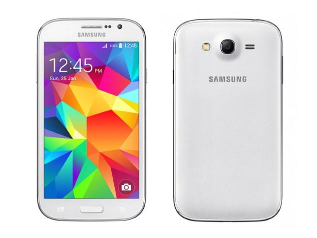 Samsung Galaxy Grand Neo Plus Price Specifications Features