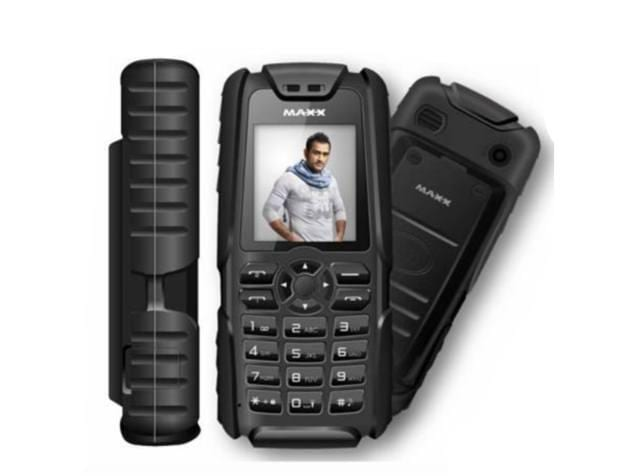 Maxx mobile mx100 leader price specifications features comparison - Mobel maxx friedberg ...