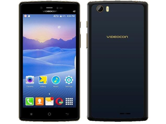 Videocon Ultra30 Price in India, Specifications ...