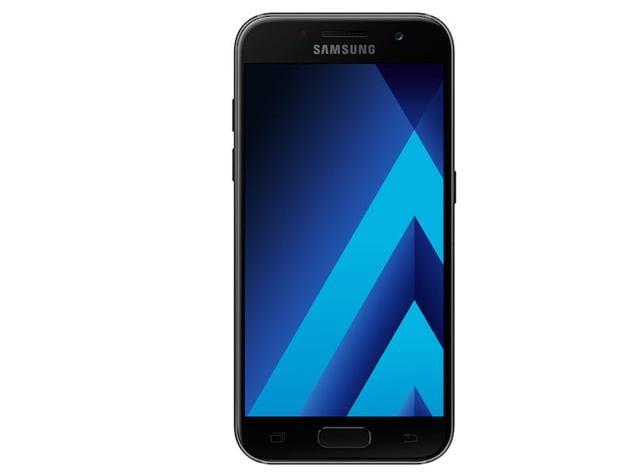 samsung galaxy a36 phone case