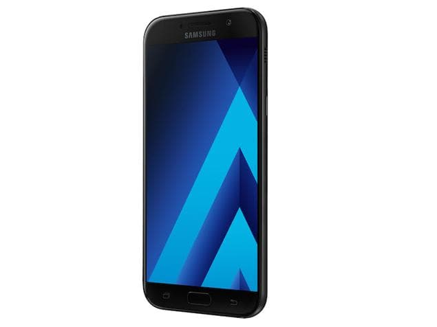 Samsung Galaxy A7 2017 Price Specifications Features Comparison