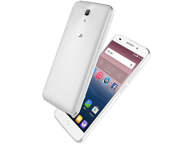 TCL Pride T500L Price in India, Specifications, Comparison (12th