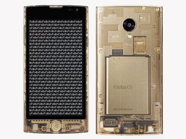 Mobile forex lg супер индиаторы форекс