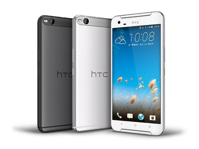 all htc phones with price 2016. One X9 All Htc Phones With Price 2016