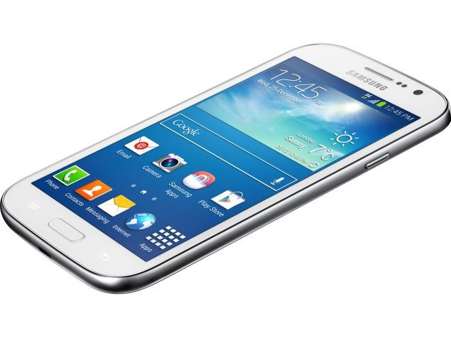 samsung galaxy grand neo price specifications features