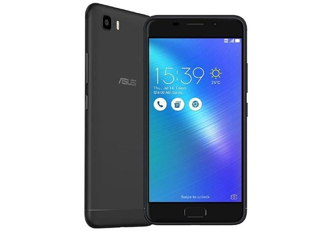 asus zenfone 3s max price specifications features comparison. Black Bedroom Furniture Sets. Home Design Ideas