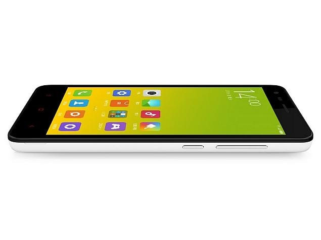 Image Result For Hp Xiaomi Redmi