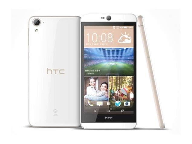 HTC Desire 826 price in India