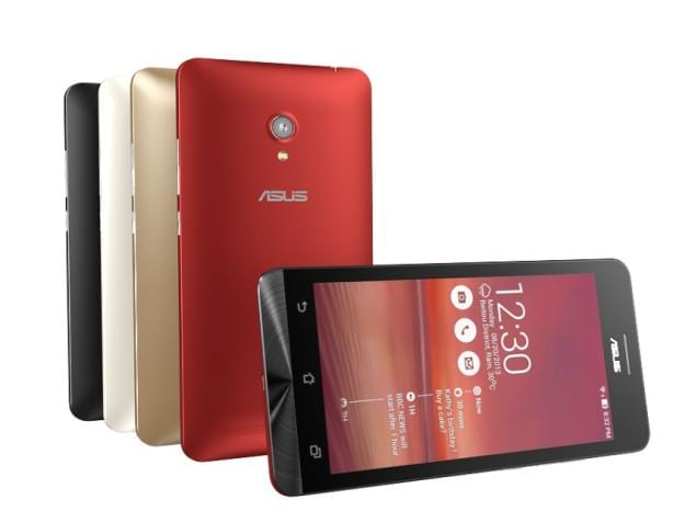 Asus ZenFone 6 Price Specifications Features Comparison