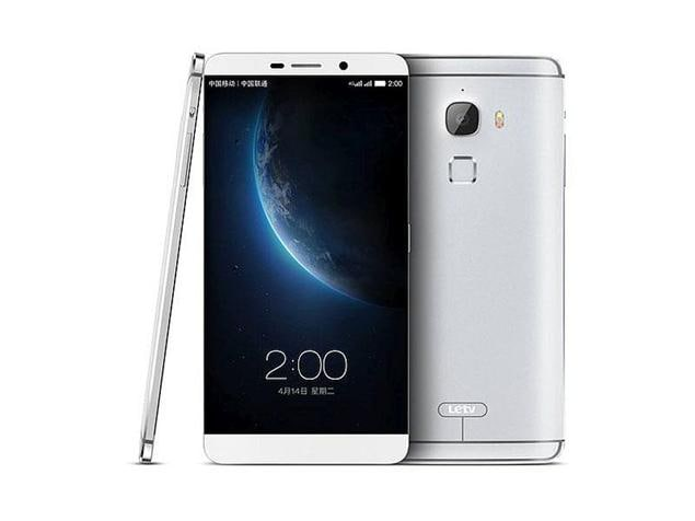 Image result for LeTv Le max pro
