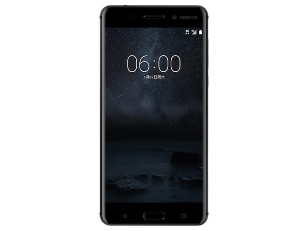 Image result for Nokia 6 images