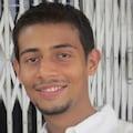 Ketan Pratap