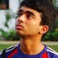 Pranay Parab